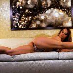 LVDL-0016 Michelle Minx's Leg Show! featuring Michelle Minx (Full HD, UHD 3D-VR, Mobile 3D-VR)